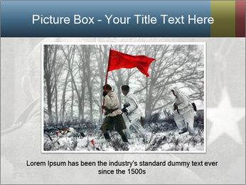 0000084259 PowerPoint Templates - Slide 16
