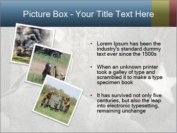 0000084259 PowerPoint Templates - Slide 17