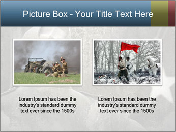 0000084259 PowerPoint Templates - Slide 18