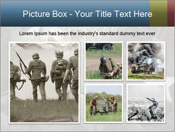 0000084259 PowerPoint Templates - Slide 19