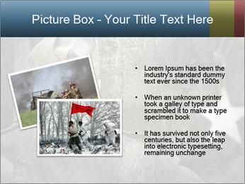 0000084259 PowerPoint Templates - Slide 20