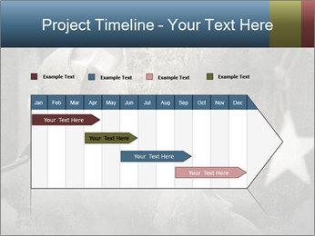 0000084259 PowerPoint Templates - Slide 25