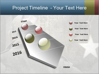 0000084259 PowerPoint Templates - Slide 26