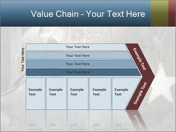 0000084259 PowerPoint Templates - Slide 27
