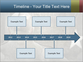 0000084259 PowerPoint Template - Slide 28