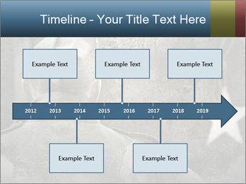 0000084259 PowerPoint Templates - Slide 28