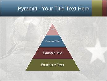 0000084259 PowerPoint Templates - Slide 30