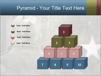 0000084259 PowerPoint Templates - Slide 31