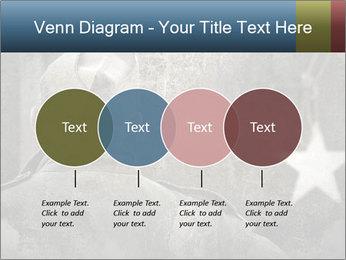 0000084259 PowerPoint Templates - Slide 32