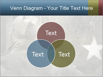 0000084259 PowerPoint Templates - Slide 33