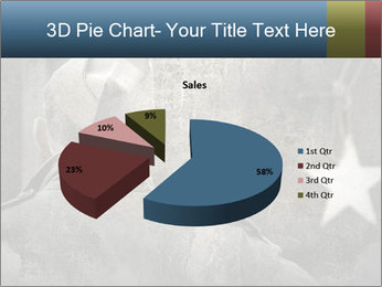0000084259 PowerPoint Template - Slide 35