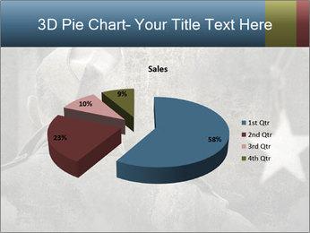 0000084259 PowerPoint Templates - Slide 35