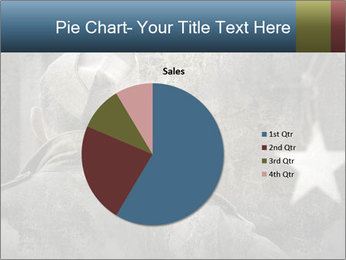 0000084259 PowerPoint Templates - Slide 36