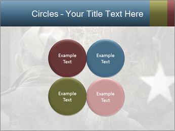 0000084259 PowerPoint Templates - Slide 38