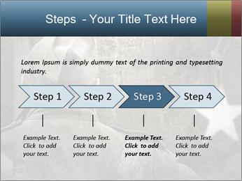 0000084259 PowerPoint Templates - Slide 4