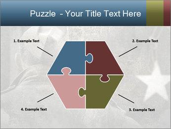 0000084259 PowerPoint Templates - Slide 40