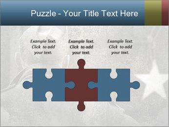 0000084259 PowerPoint Templates - Slide 42
