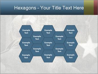 0000084259 PowerPoint Templates - Slide 44