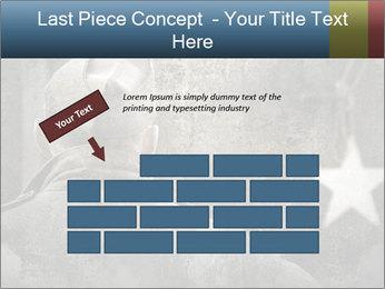 0000084259 PowerPoint Templates - Slide 46