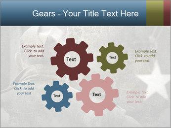 0000084259 PowerPoint Templates - Slide 47