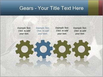 0000084259 PowerPoint Templates - Slide 48