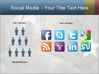 0000084259 PowerPoint Templates - Slide 5
