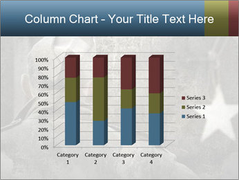 0000084259 PowerPoint Templates - Slide 50