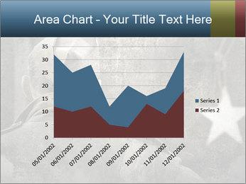 0000084259 PowerPoint Templates - Slide 53