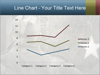 0000084259 PowerPoint Templates - Slide 54