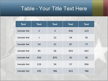 0000084259 PowerPoint Templates - Slide 55