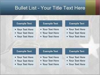 0000084259 PowerPoint Templates - Slide 56