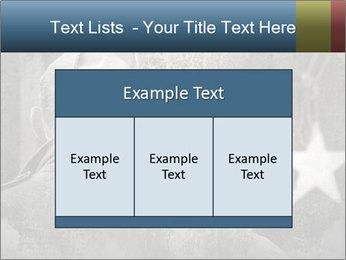 0000084259 PowerPoint Templates - Slide 59
