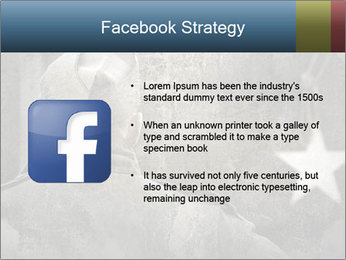 0000084259 PowerPoint Templates - Slide 6