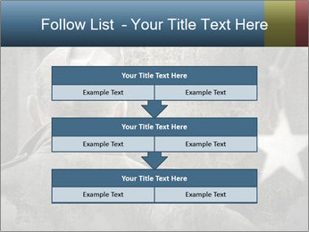 0000084259 PowerPoint Templates - Slide 60