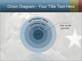 0000084259 PowerPoint Template - Slide 61
