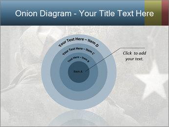 0000084259 PowerPoint Templates - Slide 61
