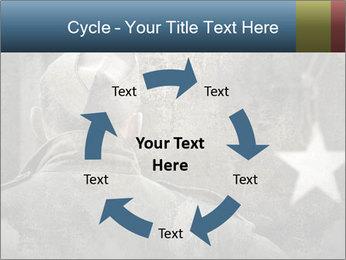 0000084259 PowerPoint Templates - Slide 62
