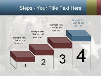 0000084259 PowerPoint Templates - Slide 64