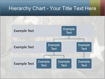 0000084259 PowerPoint Templates - Slide 67