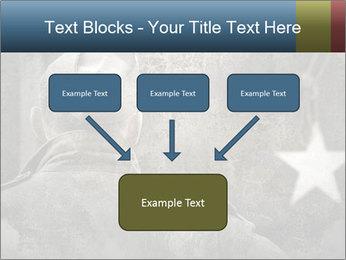 0000084259 PowerPoint Templates - Slide 70