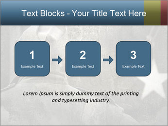0000084259 PowerPoint Template - Slide 71