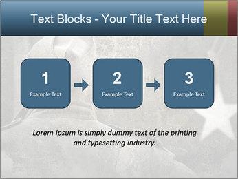 0000084259 PowerPoint Templates - Slide 71