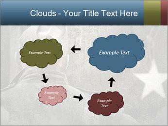 0000084259 PowerPoint Templates - Slide 72