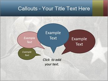 0000084259 PowerPoint Templates - Slide 73