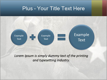 0000084259 PowerPoint Templates - Slide 75