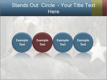 0000084259 PowerPoint Templates - Slide 76