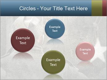 0000084259 PowerPoint Templates - Slide 77