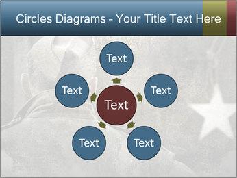 0000084259 PowerPoint Templates - Slide 78