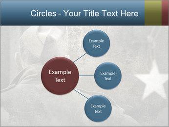 0000084259 PowerPoint Templates - Slide 79