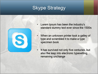 0000084259 PowerPoint Templates - Slide 8